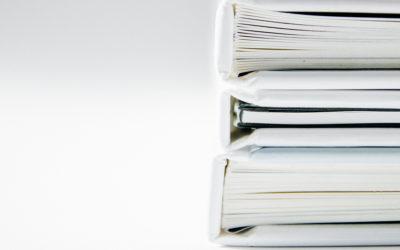 Nové lhůty pro podání daňového přiznání k dani z příjmu