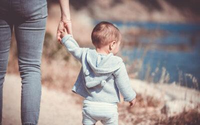 Mateřská a rodičovská dovolená, kdo má na ní nárok, lze při ní pracovat? Část 2